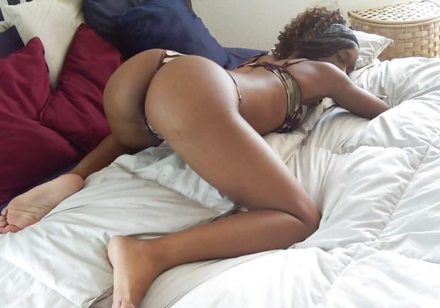 web tv sexe le sexe prono
